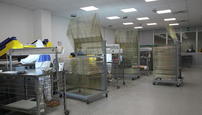 effevi-laboratorio